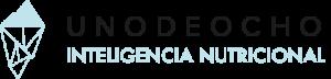 Débora Torrente Unodeocho